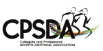 CPSDA logo