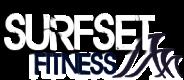 surfset fitness logo